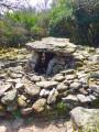 Un autre dolmen ...