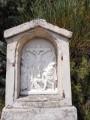 Le circuit des oratoires à Saint-Didier