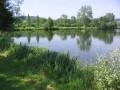 Boucle des lacs de la Risle aux Ponts Gras