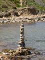 Un défi à l'équilibre....