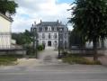 Un des châteaux de Tantonville