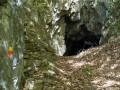 Les Tunnels de Decauville en vallée d'Orle