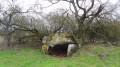 Retour à l'époque mégalithique sur le plateau de la Beauce autour de Verdes
