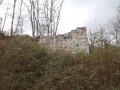 La grotte d'Aliou et l'Oppidum à Cazavet