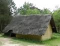 Un habitat du néolithique