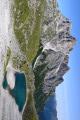 Un lac sans nom