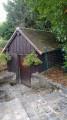 Un lavoir de Lachy