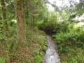 Le Chemin de Sainte-Agathe