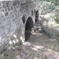 Un pont d'Arian