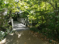 Les parcs Mandelieu et Mandavit à Gradignan