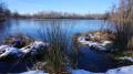 Une autre étang