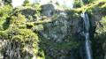 Cascade du Dard