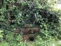 Les Bonnes Fontaines de Cussac