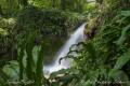 Une jolie rivière