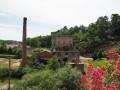 L'Annerie (Ânerie) et le Moulin Rousselin
