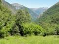 vallée d'Artiès