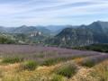 Vallée de l'Eygues et de l'Oule