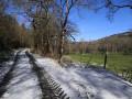 Vallée de l'Isable