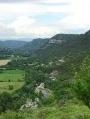 Vallée de l'Ouvèze