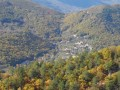Vallée de la Besorgues