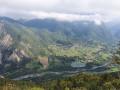 Vallée de La Bonne