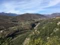 Vallée de la Fontolière