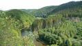 Vallée de la Semois