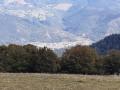 Vallée de la Thur depuis le Rossberg