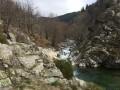 Vallée de la Volane