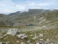 Vallée des Lacs de Millefonts