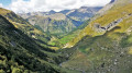 Vallée du Drac Noir