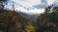 Vallée du Duzon