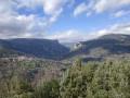 Vallée du Loup