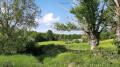 Vallée du ruisseau de la Gironde