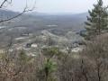 Vallée du Rupt de Mad et tour du Rudemont