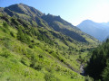 Vallée du Tourond