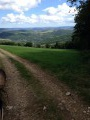 Vallée Saint Beauzely