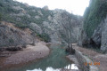 Vallon du lac de l'Ecureuil