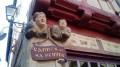 Promenade médiévale dans Vannes