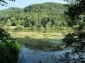 Vaufrey - Le Doubs