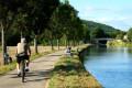 Tour de Marigny sur Barbirey et Saint-Victor-sur-Ouche