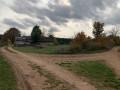 Boucle autour du hameau abandonné des Paillers