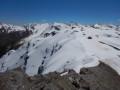 La Gardiole de l'Alp en boucle depuis Molines en Queyras