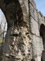 Vestige de l'Aqueduc