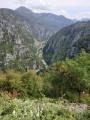 Mont Arpasse en boucle