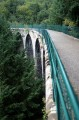 Viaduc de Chatelard