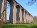 Viaduc de Daoulas