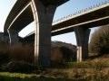Viaduc de Kermabeuzen