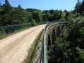 Viaduc de La Galoche