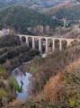 Viaduc du Duzon